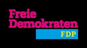 FDP-Fraktion Hamburg-Mitte