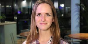 Christina Jüsche