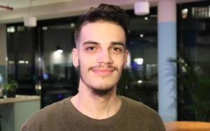 Hadi Al-Wehaily